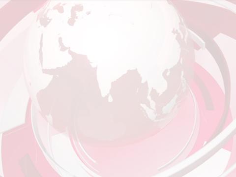 TV3-LIVE