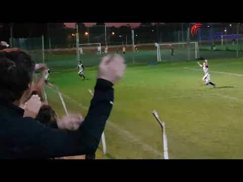 Finales Copa Ciudad de Olavarría