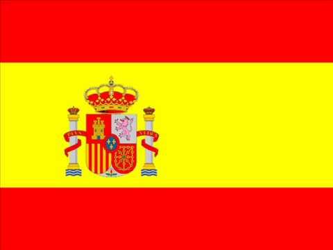 Que Viva España (Remix)