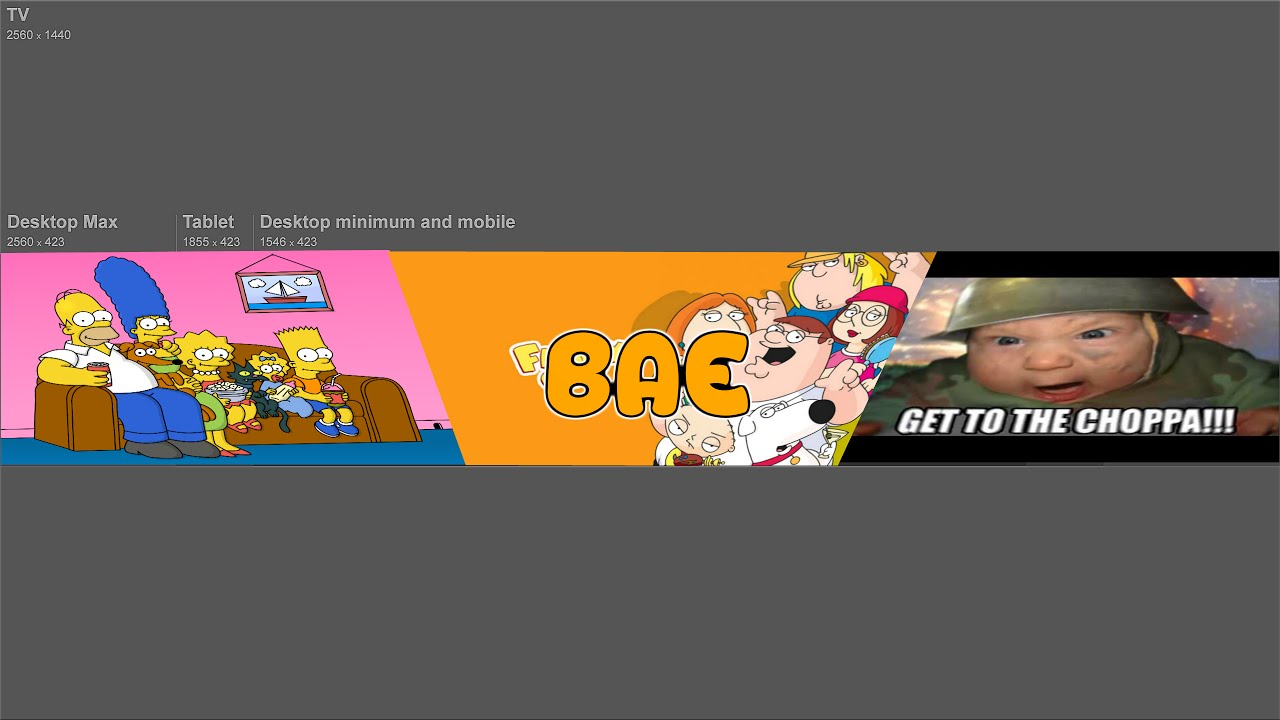 Simpsons Stream Online