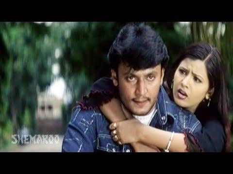 Darshan Romantic Movies - Dharma - Part 11 Of 15 - Kannada Superhit Movie