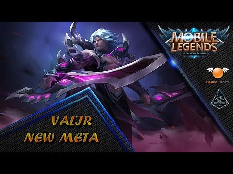 Mobile Legends New Hero Test 🔘 LIVE | Malaysia