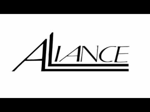 Calvin Harris - You Used To Awooga Me (Alliance Mashup)