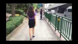 Airport Rail Link Directions to The Sukosol, Bangkok