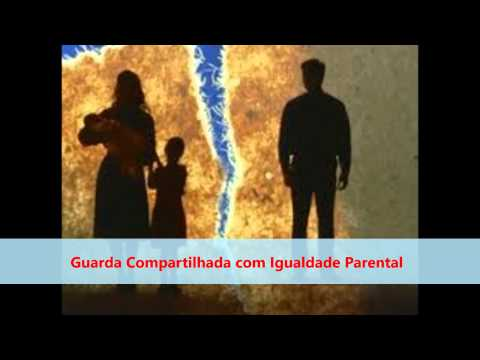 Veja o video – Alienação Parental – Carlos Montaño na Band AM (01/07/2015)