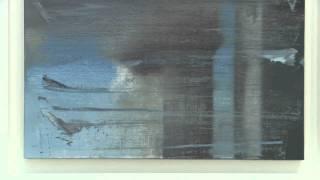Gerhard Richter at Tate Modern