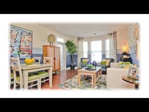 Union Street Flats - Luxury Apartment Homes In Westfield Indiana