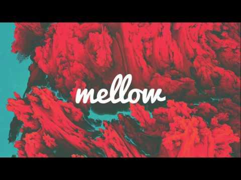 Closer ✨ Mellow's Chill (Sunday) Mix