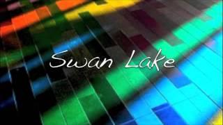 Swan Lake (Remix)