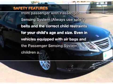 2011 saab 9 3 lubbock texas youtube for Tejas motors in lubbock texas