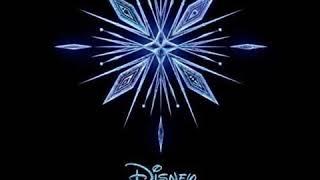 Into The Unknown - Idina Menzel, AURORA (Disney's Frozen 2)
