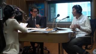 広島FMの午後ワイド「DAYS!」内コーナー「kuro先生の水曜教室」 2015年...