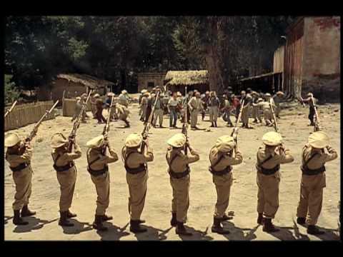 Luis Buñuel's