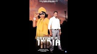 Download Video RAYUWA A INDIA LATEST HAUSA FILM 1&2 MP3 3GP MP4