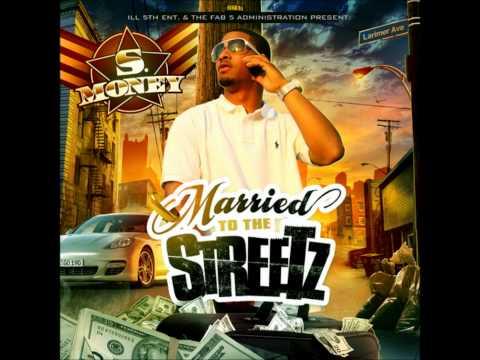 S Money  Hood Interlude Pt1
