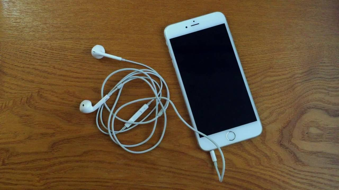 How to Fix iPhone Sound Problems