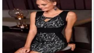 Купить платье в интернет магазине москва недорого(, 2016-11-03T06:12:38.000Z)