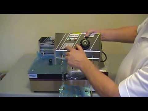 5000-watt-12-liter-commerical-dual-deep-fryer-110-volts-25-amps