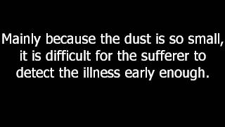 Asbestos Lung Disease - theMesotheliomaPersonalInjuryLawyers.com