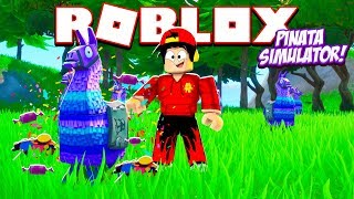 ROBLOX - COMMENT GET INFINITE FORTNITE LLAMAS!!!