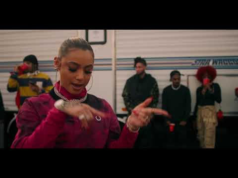 DANILEIGH - OLD ME