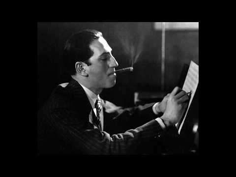George Gershwin's Girl Crazy Overture for Band