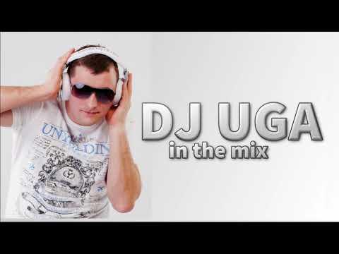 Sveiciens Dzimenē  Ločmeļ Rūdim No DJ UGA