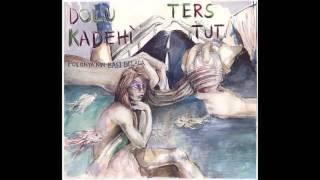 Gambar cover Dolu Kadehi Ters Tut - Polonya'nın Başı Belada (Full Album)