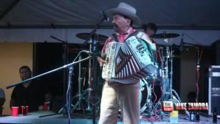 """Caballo R15 - Don Kito (Dinamicos Del Norte) (VIDEO) (En Vivo Culiacan 2016) """"EXCLUSIVO"""""""""""
