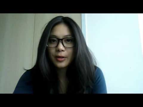 Senior Legal Manager Job (Automotive) Jakarta, Indonesia