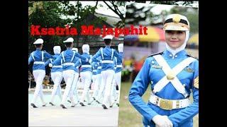 Download Video Memukau!!! New Costume last performance Kancil Paskibra Majapahit 2017 MP3 3GP MP4