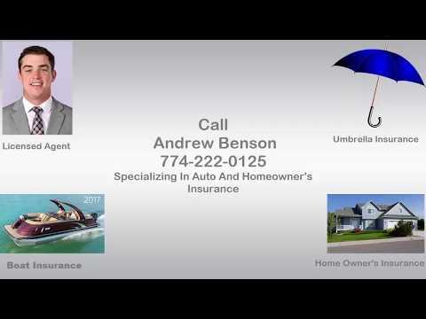 Auto Insurance Quotes Ma|1 774 222 0125