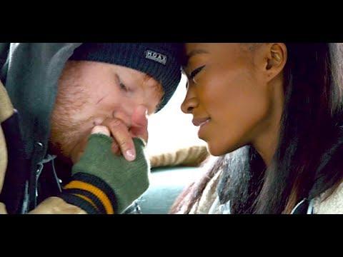 Download Ed Sheeran Shape Of You  L4L (Love 4 Ladies)