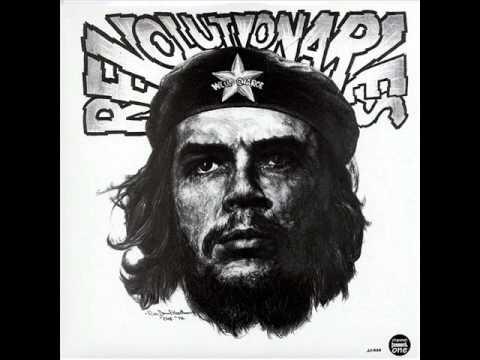 The Revolutionaries – Revolutionary Sounds (1976) Full Album