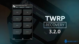How to Twrp recovery mode on Micromax A120???