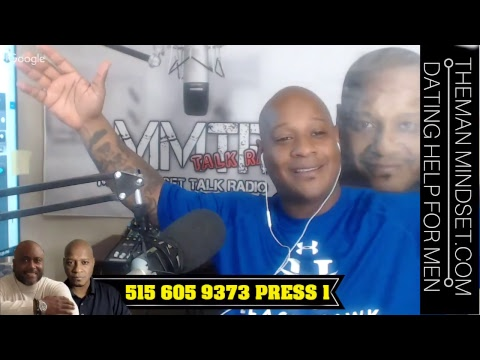 HAS THE GAME CHANGED WITH ROM WILLS 515 605 9373 6 PM EST