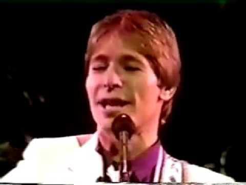John Denver   Saturday Night in Toledo, Ohio  Live at The Apollo Theater