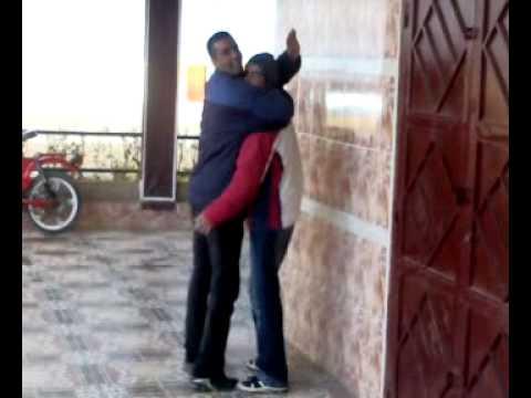 Rencontre gay el jadida maroc