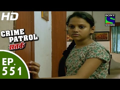 Crime patrol latest episode 415 / Krrish 3 movie news in hindi