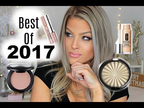 Best of 2017 | Valerie Pac