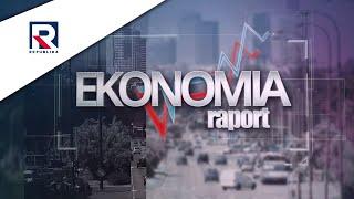 Odmrażanie handlu. Otwarcie galerii handlowych. Niedziela handlowa-P. Palutkiewicz | Ekonomia Raport