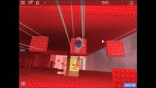 ROBLOX- Kiddie's Towers of Hecc -Kiddie_Cannon- Gameplay nr.0894
