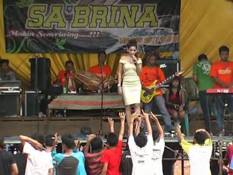 Tentang Rasa Dian Kusuma Sa'brina Music Dangdut Jepara