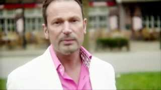 Ronnie Van Bemmel - Jamie (Officiële video)