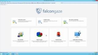 Telegram Bot Tutorial - 1 - Setting up the Bot and Google Apps Script