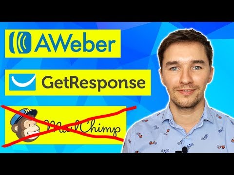 What Is The Best Email Autoresponder For Affiliate Marketing If You Are A Beginner [2019]