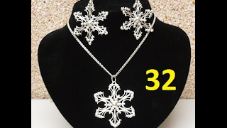 jewelry making training 32 repair gold ring Craft.Ремесло ювелирное дело обучение