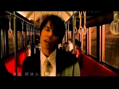 車叨位去 / Huei Cha Do Wei Ki / Xe lửa chạy đi đâu