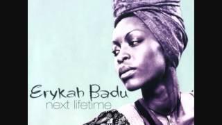 Next Lifetime (Linslee Remix) - Erykah Badu