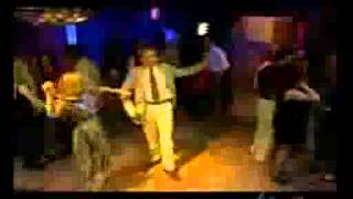 Mr.Bean Dance funny Assamese SoNg